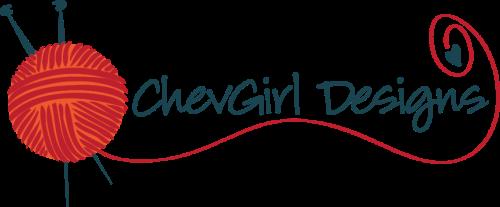 ChevGirl-Logo